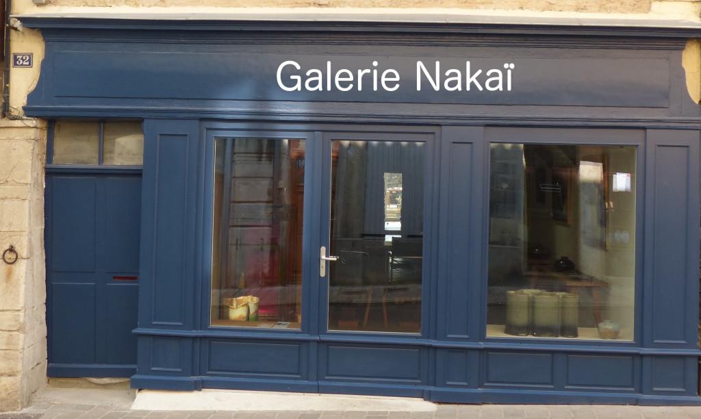 Galerie Nakai
