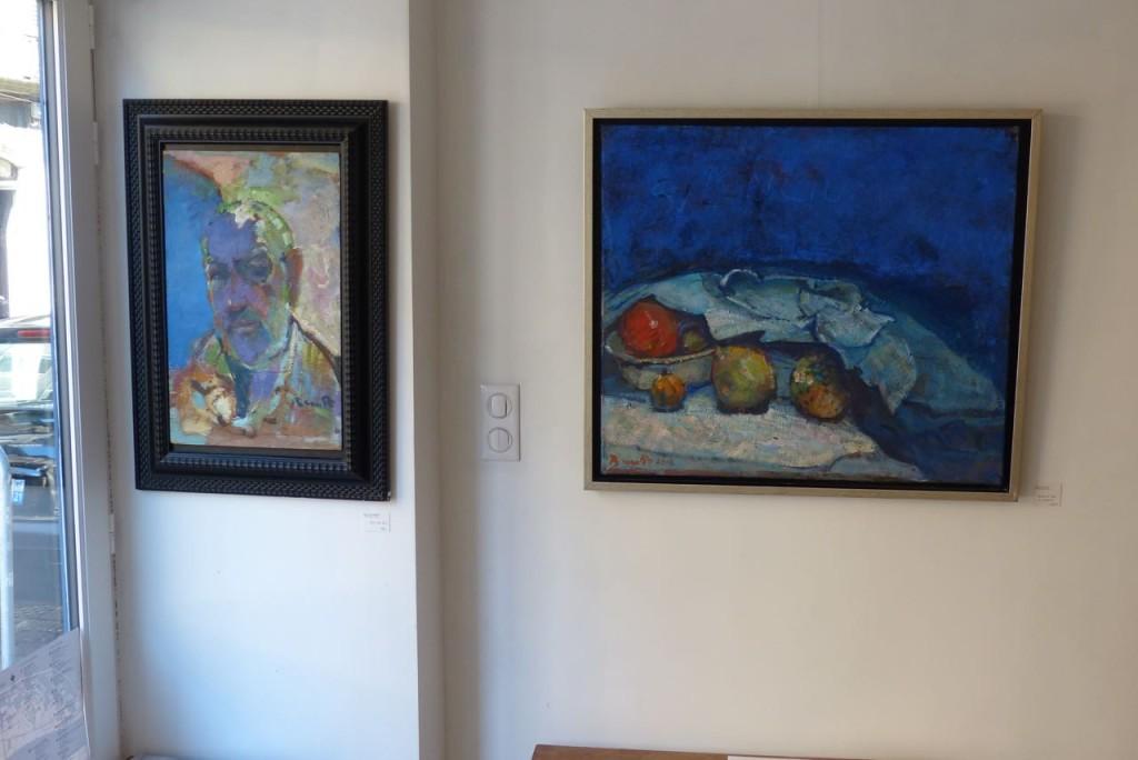 galerie-tournus-expo-art192