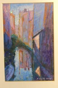 galerie-tournus-expo-art197