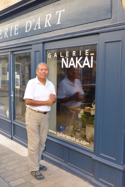 carlos-nakai-in-france-tournus