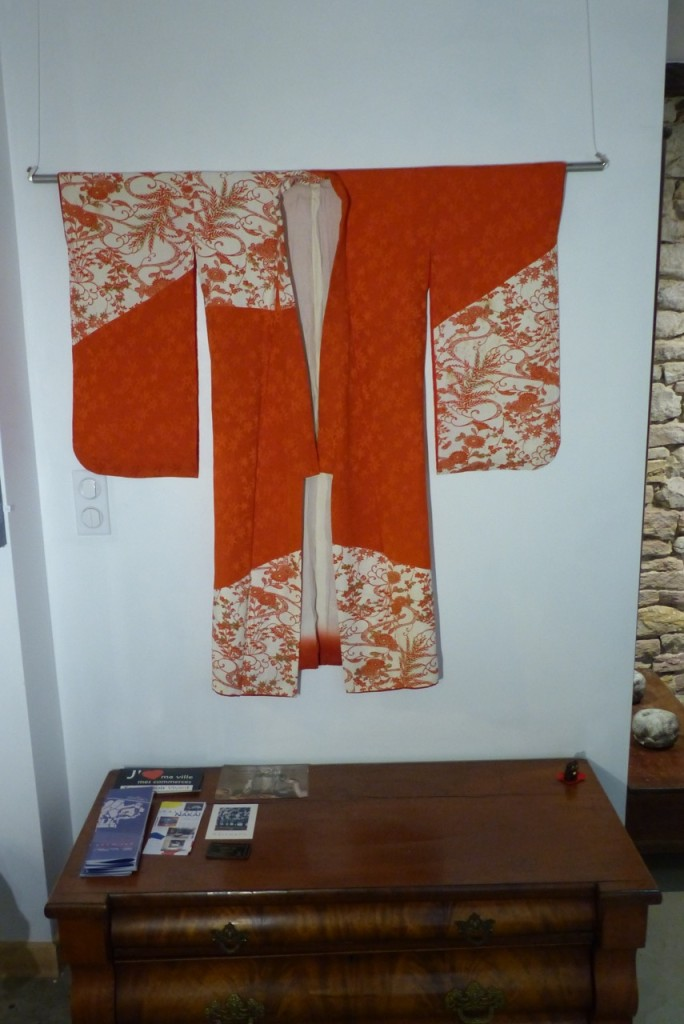 brocante-japonais-kimono