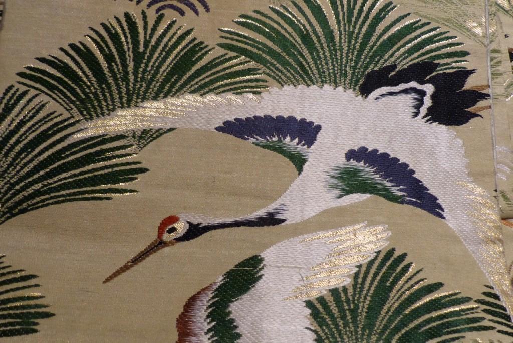 brocante-japonais-kimono-tissu