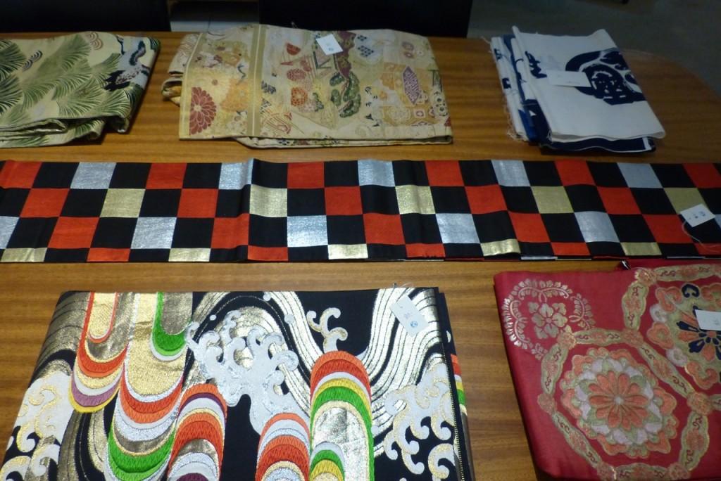 brocante-japonais-kimono-tissus