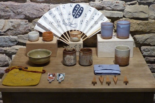 brocante-japonaise-collection