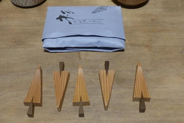 brocante-japonaise-pose-baguette-pin