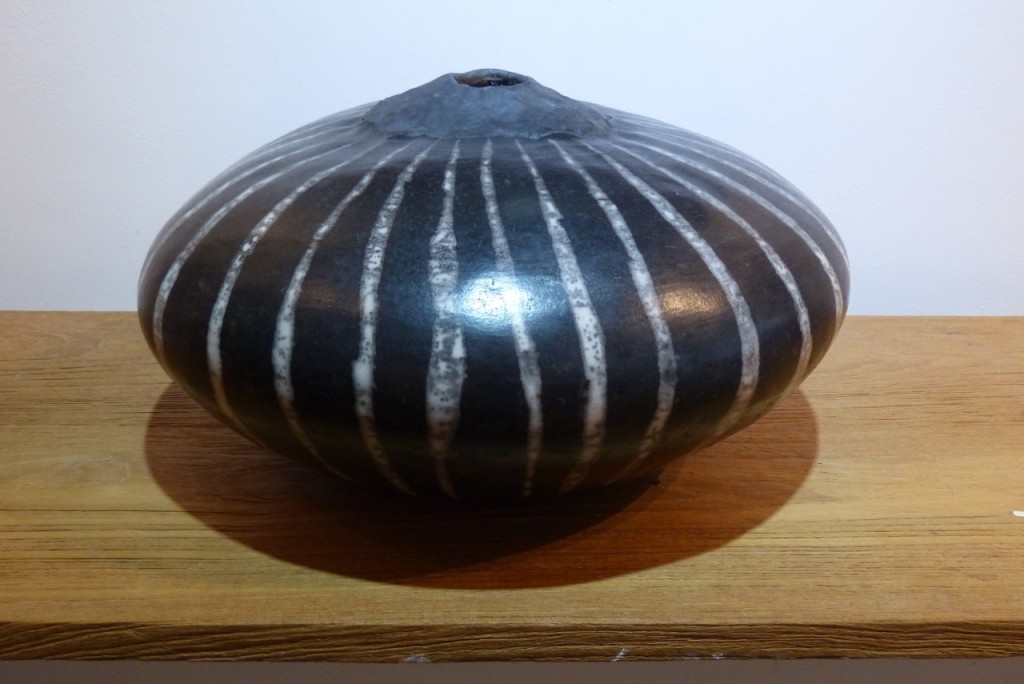 regula brotbek ceramiques75