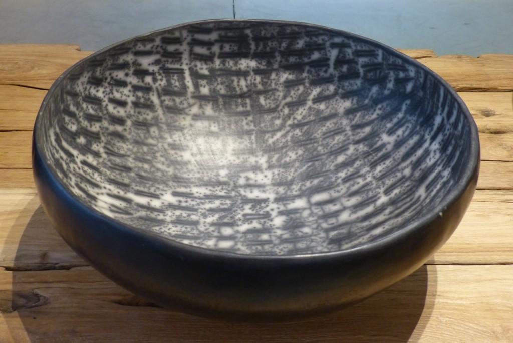 regula brotbek ceramiques79