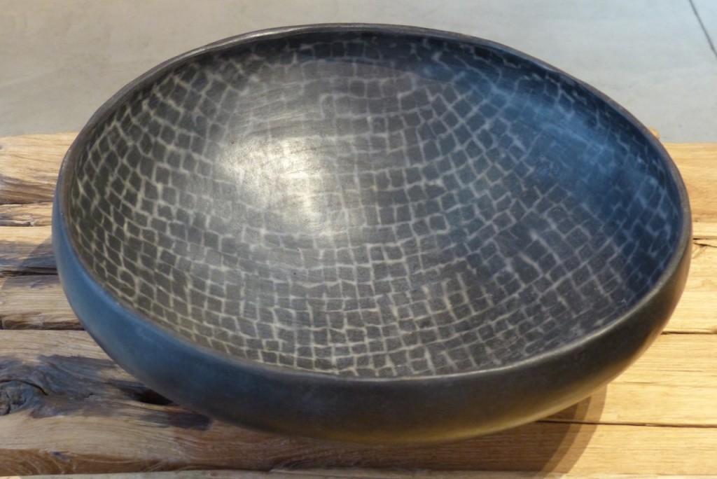 regula brotbek ceramiques80