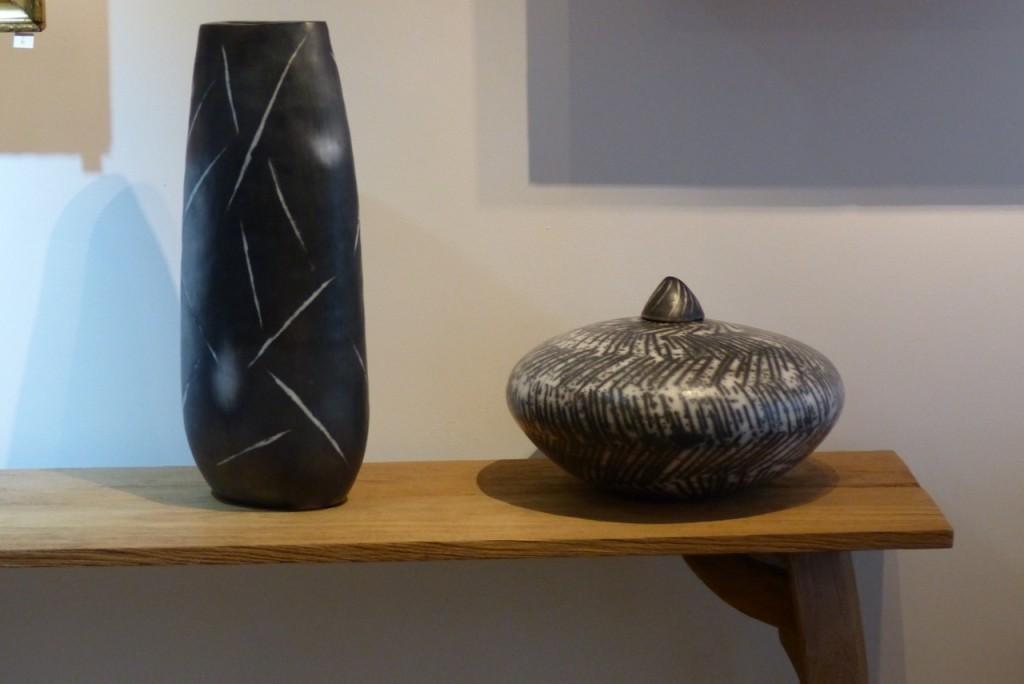 regula brotbek ceramiques81