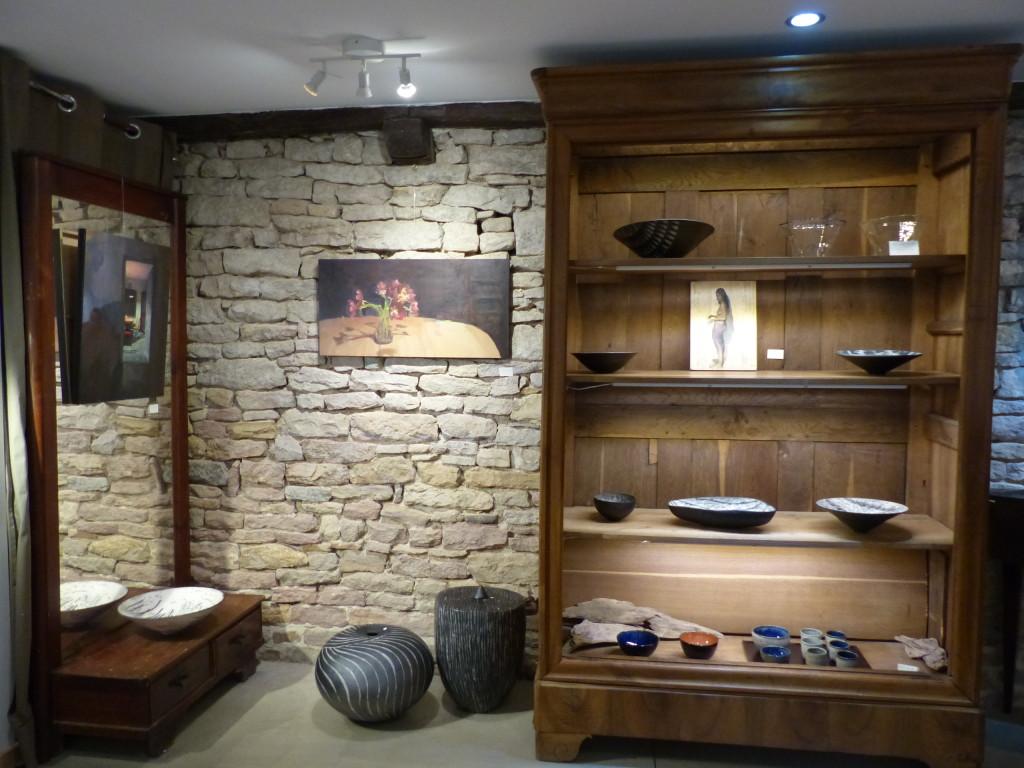 patrimoine galerie nakai