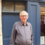 galerie-nakai-vernissage-87-james-harrisson-smith
