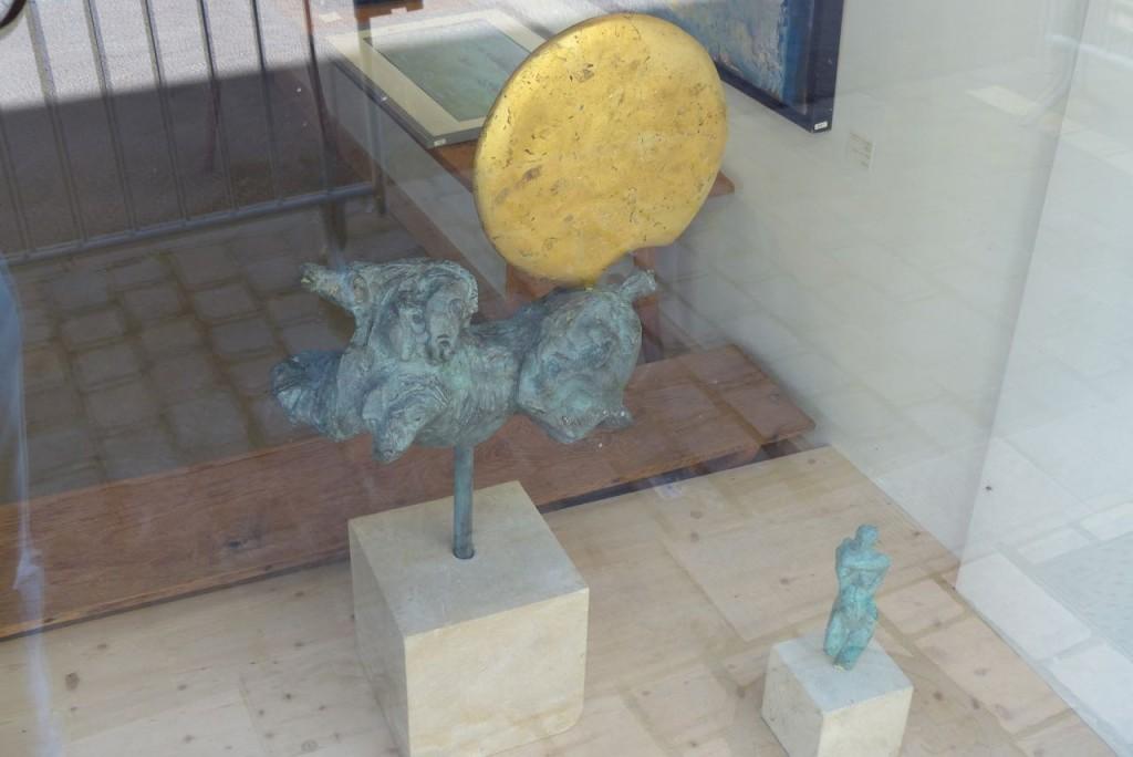 galerie-tournus-expo-art193