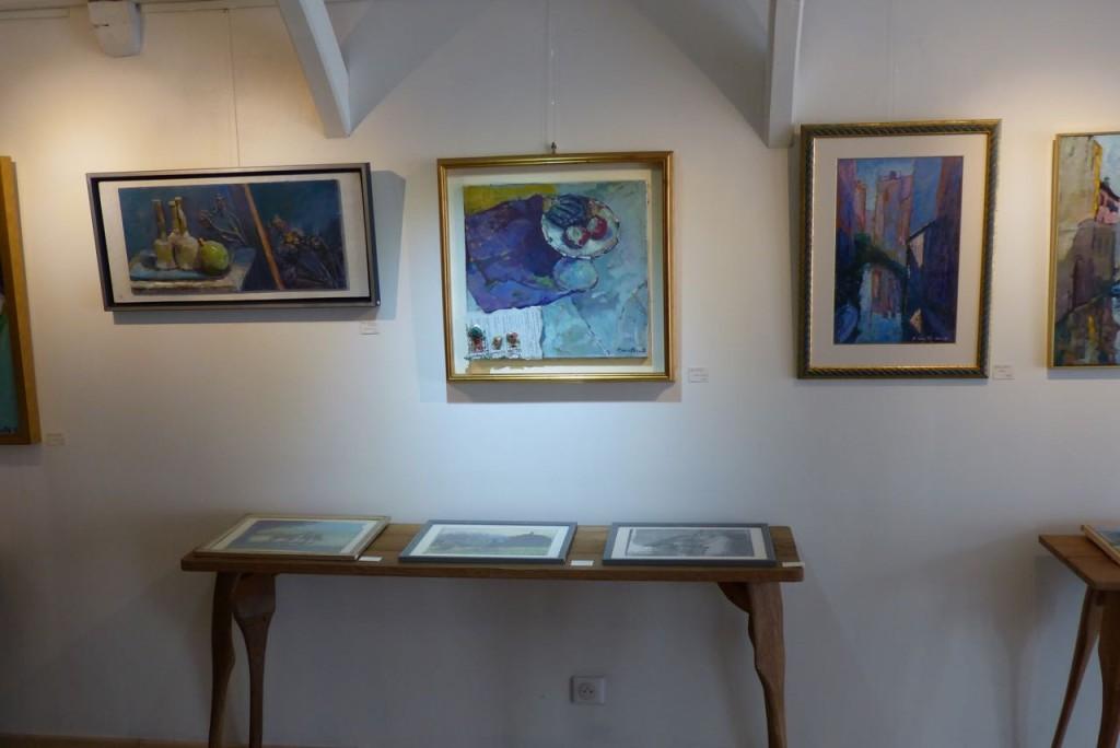galerie-tournus-expo-art195