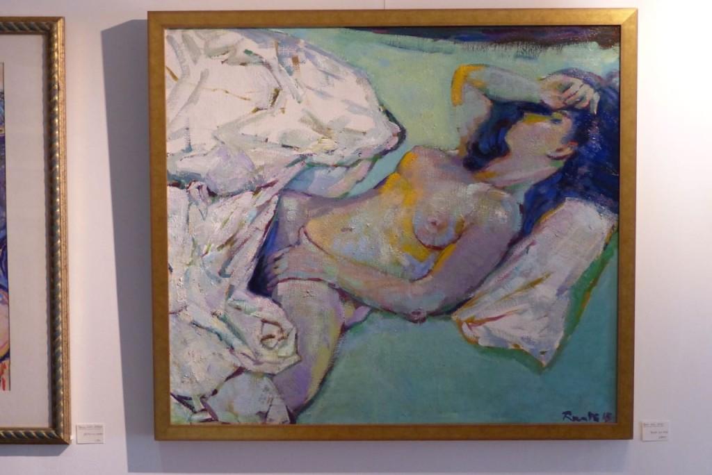 galerie-tournus-expo-art196