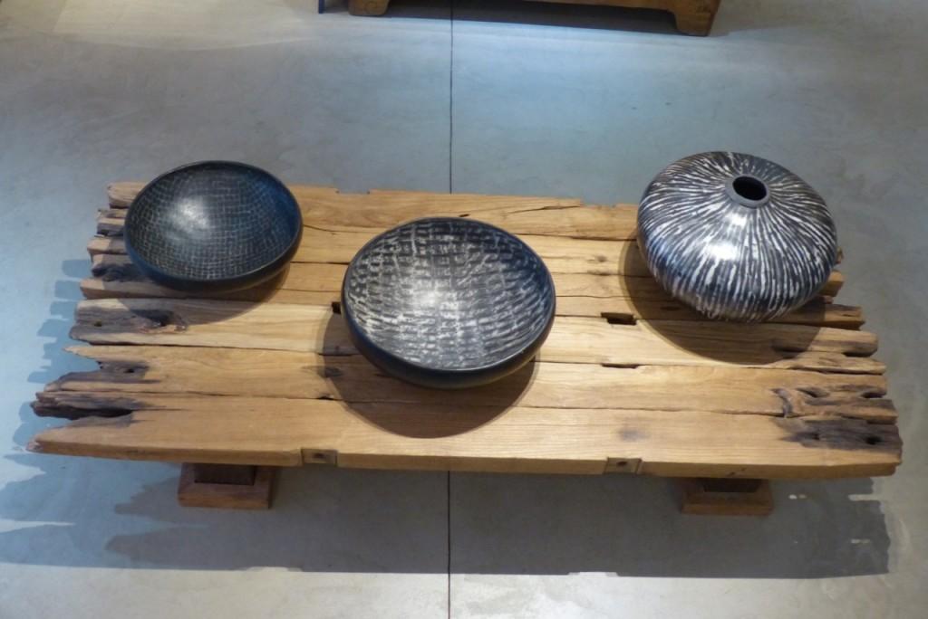 regula brotbek ceramiques70