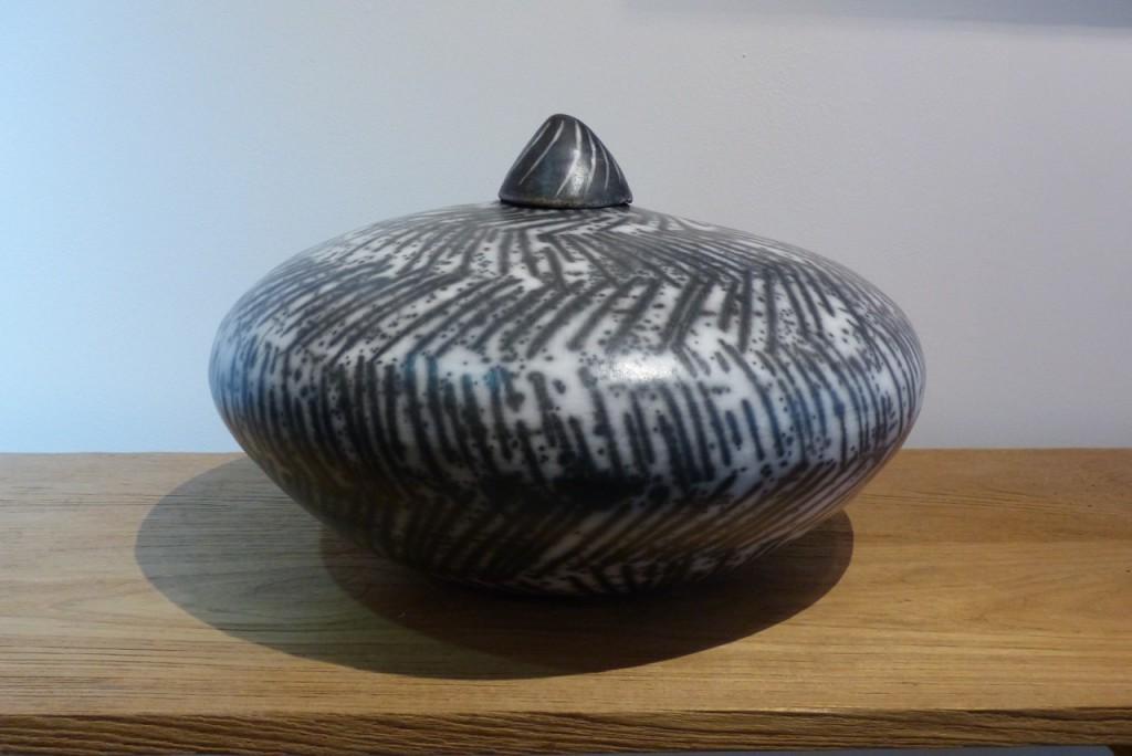 regula brotbek ceramiques78