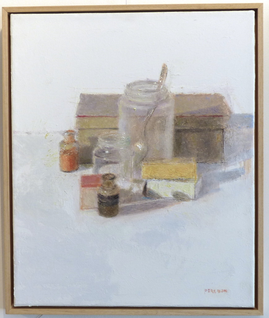 Pere mon taillant peintures54 copy