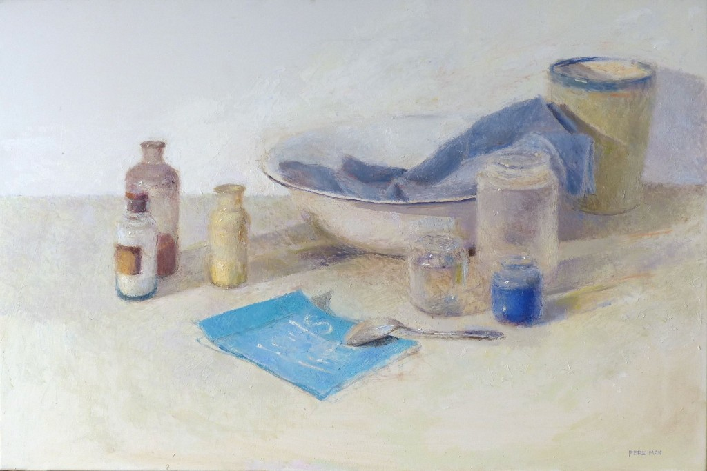 Pere mon taillant peintures67 copy