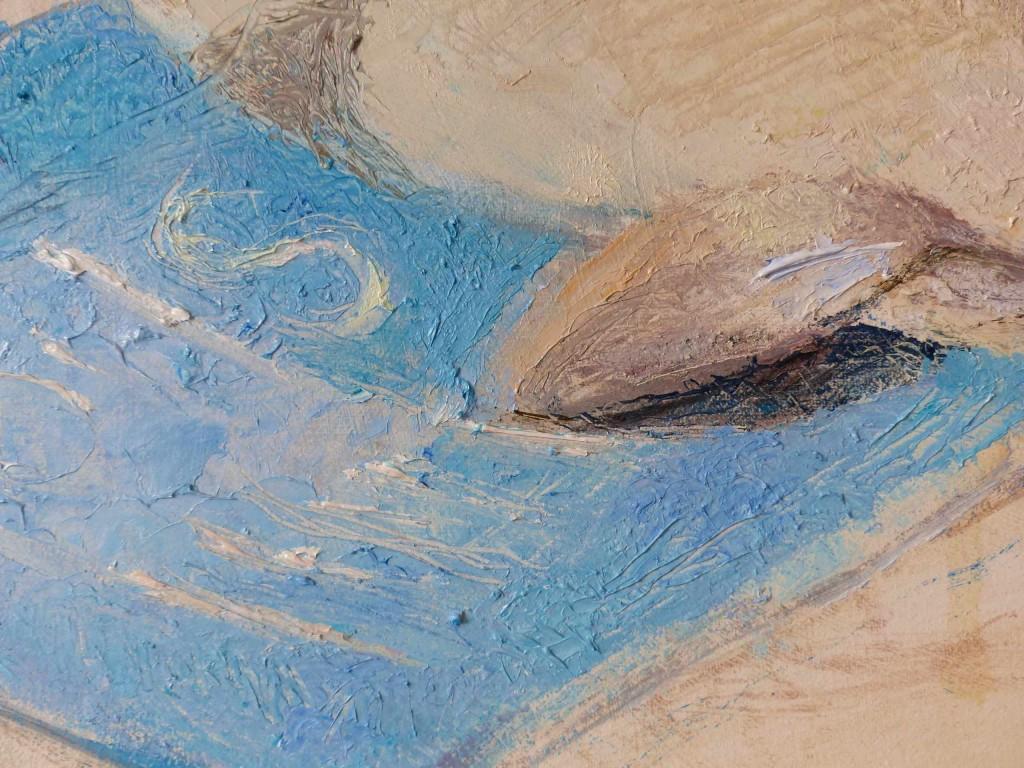 Pere mon taillant peintures68 copy