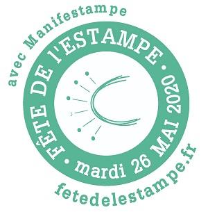 Logo PteDef Fête de l'estampe 2020-JPEG