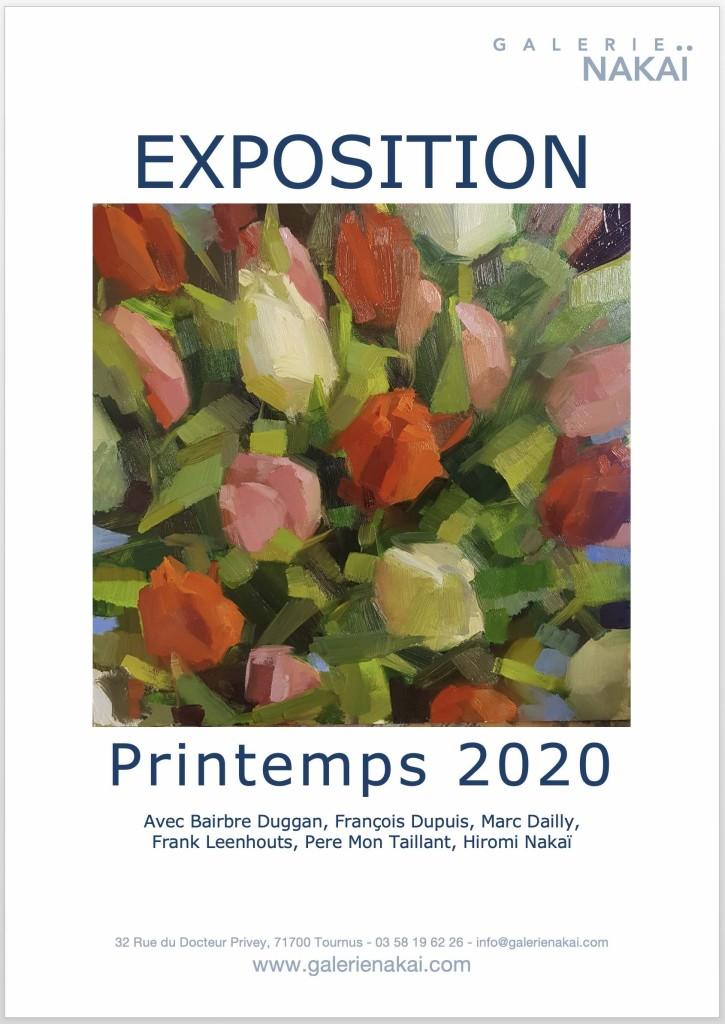 spring 2020 copy